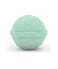 therapeutic cbd bath bombs