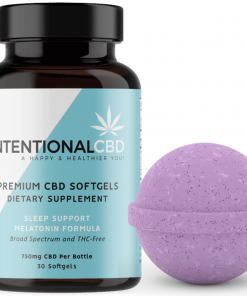 cbd-rest-and-relaxation-kit-intentional-cbd-gifts-and-bundles